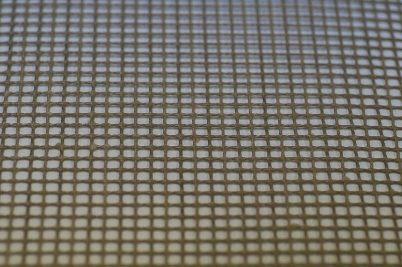 Item # 66-30/1, PTFE Coated Fiberglass Fabrics On Lanmar Inc