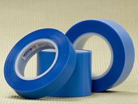 UHMW-Polyethylene-Film-Tape-622
