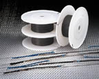 Wire-Specialty-Packaging