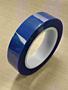 565-1 Polyester Film Tape